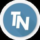 timngwena.com